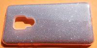 Pouzdro Blink Case pro Huawei Mate 20 - růžové