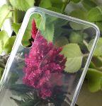 Pouzdro Jelly Case na Samsung A70 - čiré