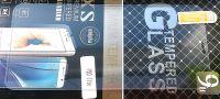 TGlass tvrzené sklo pro Huawei P20 Lite - čiré
