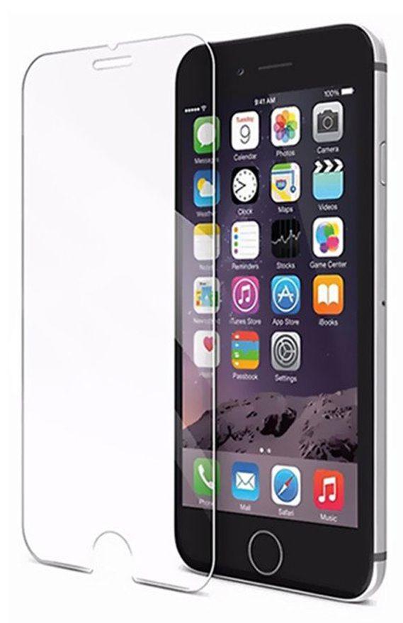 Sklo Premium Tempered Glass pro Huawei Honor 9 - čiré