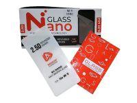 Nano sklo Redkin pro Xiaomi Mi 9 - 5907551300991 - čiré