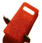 Pouzdro Blink Case pro Samsung S10 - červené