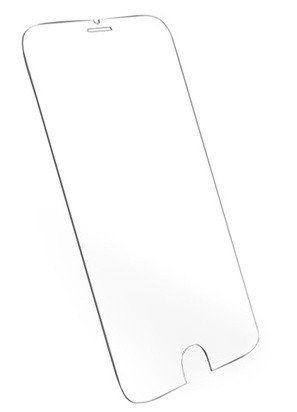 Sklo Premium Tempered Glass pro Xiaomi Mi Mix 2S - čiré