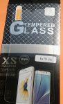 TGlass tvrzené sklo pro Huawei P30 Lite - čiré