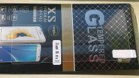 TGlass tvrzené sklo pro Xiaomi Mi Mix 2 - čiré