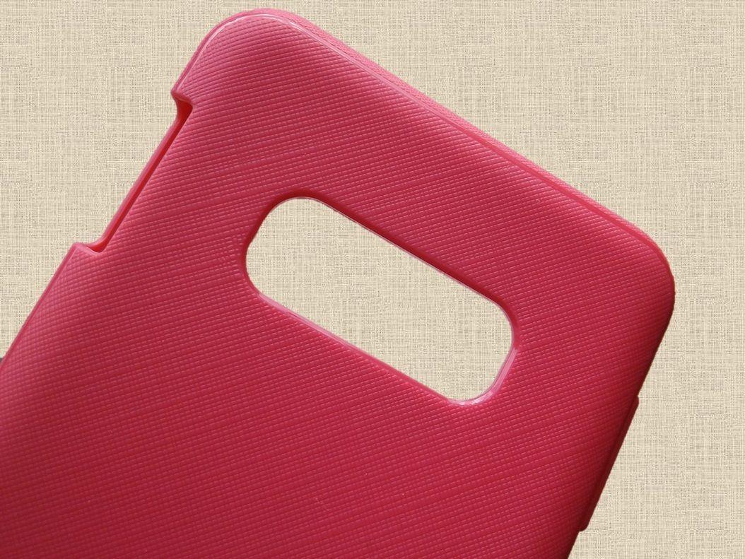 Pouzdro Goospery Mercury na Samsung Galaxy S10e - Style Lux - růžové