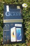 TGlass pro Lenovo Moto G5 Plus - 5902280616191