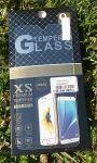 TGlass pro Lenovo Moto G7 / G7 Plus - 5901646260511