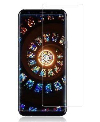 Tglass sklo Samsung Galaxy A51 - čiré - 5908222201197