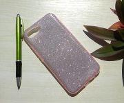 Pouzdro Blink Case pro Huawei Honor 10 růžové