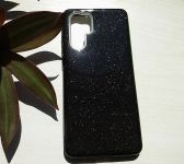 Pouzdro Blink Case pro Huawei P30 Pro - černé