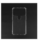 """Pouzdro Jelly Case univerzální 6,3"""" - 6,5"""" - čiré"""