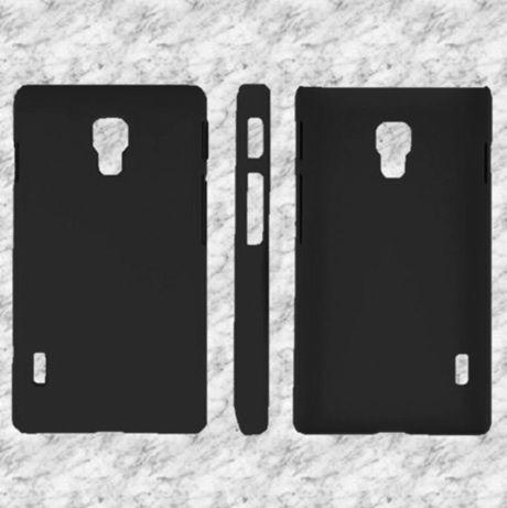 Ego Mobile pouzdro na Nokia 1320 - Coby - černé