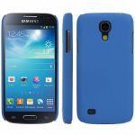Ego Mobile pouzdro na Samsung G3500 Core Plus - Coby - modré