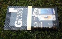 Tglass sklo pro Huawei P40 - čiré - 5902280608653
