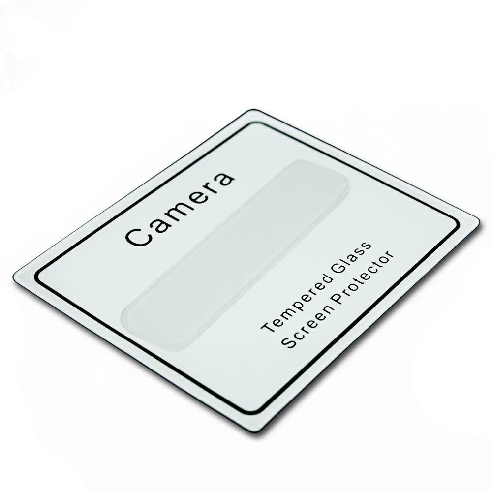Tempered Glass Sklo na objektiv Samsung M51 - čiré