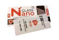 Nano sklo Redkin pro Samsung A30 A305 - 5907551300953 - čiré