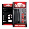 Ochranná fólie na displej LCD Iphone 3G/3Gs