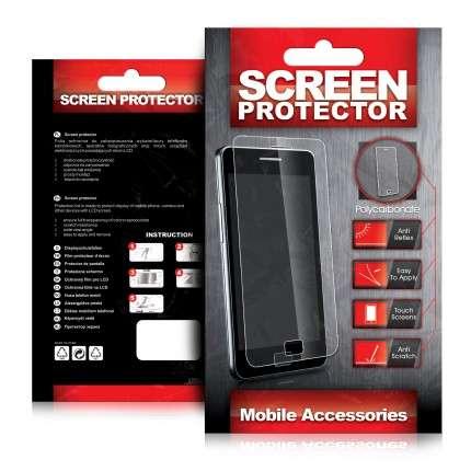 Ochranná fólie na displej LCD Iphone 3G/3Gs Screenprotector